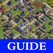 ⊚ Guide for DomiNations