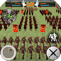 Game Roman Empire: Rise of Rome APK for Windows Phone