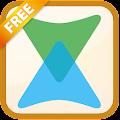 Guide Xender big file transfer APK for Bluestacks