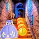 Temple Princess Castle Sofia Adventure:New version