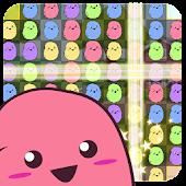 Game Potato Legend APK for Kindle