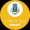 Torre de' Busi Smart APK for Ubuntu