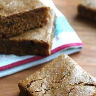 Healthy Hermit Cookies Recipes
