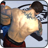 Download Video Pelatihan MMA UFC APK for Laptop