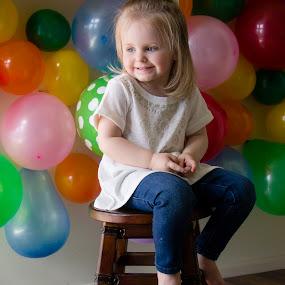 (13) 2016-04-03 by Richelle Wyatt - Babies & Children Toddlers ( apirl 2016, richelle@richelleleighphotography.com, 2016-04-03, april, 2016, www.richelleleighphotography.com, richelle leigh photography )