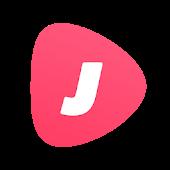 잼라이브 (JAM LIVE) - 실시간 퀴즈쇼