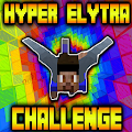 Elytra Minecraft PE Maps MCPE APK for Bluestacks