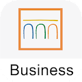 App Intesa Sanpaolo Business apk for kindle fire