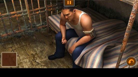 Prison Break: Lockdown apk screenshot