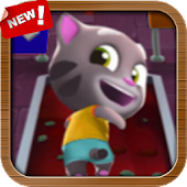 guide talking tom gold run new