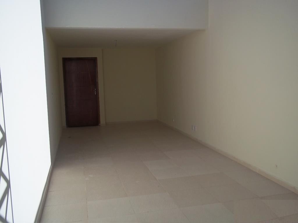 Casa Sobrado à venda, Sapopemba, São Paulo