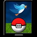 Game Pocket Birds GO version 2015 APK
