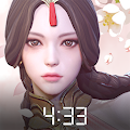Game 삼국블레이드 APK for Windows Phone