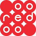 App Ooredoo TV Oman APK for Kindle