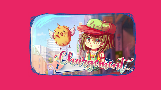 Game FLY: Forever Loving You APK for Kindle