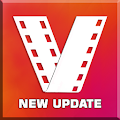 App Vitemade Video Download Guide APK for Windows Phone
