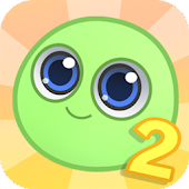 My Chu 2 - Virtual Pet APK for Windows