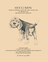 Occlusion: Made as Simple, and as Obvious as