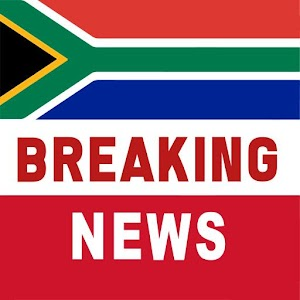 South Africa Breaking News For PC (Windows & MAC)