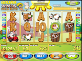 Golden Udders Farm Slots PAID Apk Download Free for PC, smart TV