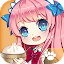 Download Android Game Moe Girl Cafe 2 for Samsung