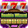 LOL Double Wizard Slots Vegas