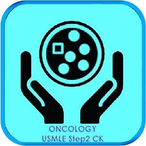 download USMLE road map, farmacología