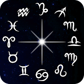 Download Horoscope APK on PC