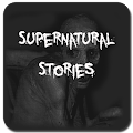 App Supernatural Stories apk for kindle fire