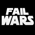 Fail Wars APK for Ubuntu