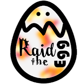 App Raid the Egg for Pokemon GO apk for kindle fire