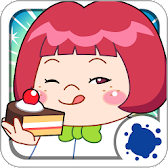 ZzangFunnyComics19 APK icon
