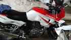 продам мотоцикл в ПМР BMW C 1