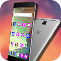 Download Theme Launcher for OnePlus 3T APK for Android Kitkat
