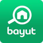 Bayut – UAE Property Search 2.0.4 Apk
