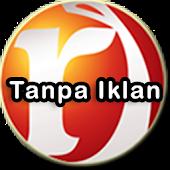 Download Full Radio Rodja 756 AM Tanpa iklan 1.3 APK