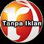 APK App Radio Rodja 756 AM Tanpa iklan for iOS