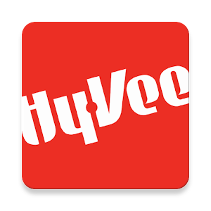 Hy-Vee – Coupons, Deals & more For PC (Windows & MAC)