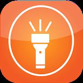 Flashlight LED Tin APK for Ubuntu