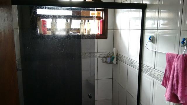 Casa de 3 dormitórios à venda em Vila Pagano, Valinhos - SP