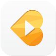 BEAT Free Streaming Radio