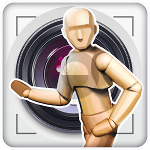Download Mannequin Challenge For PC Windows and Mac