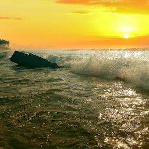 00.16.Sunrise Blast_033.JPG