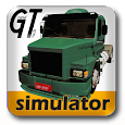 Grand Truck Simulator vesion 1.13