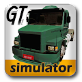 Game Grand Truck Simulator APK for Kindle