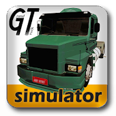 Download Grand Truck Simulator APK for Kindle Fire