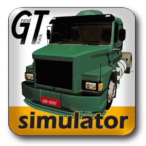 Cheats Grand Truck Simulator