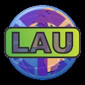 Download Lausanne Offline City Map APK to PC