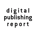 digital publishing report APK for Ubuntu