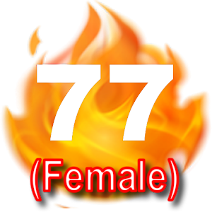 Download 77 Hot HairStyles (Female) For PC Windows and Mac